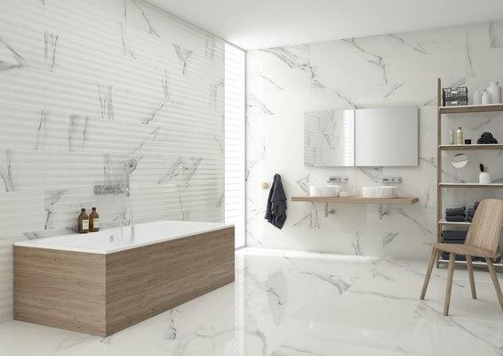 Piastrelle in ceramica e gres porcellanato ca marmo di zirconio tile expert rivenditore di - Piastrelle di marmo ...